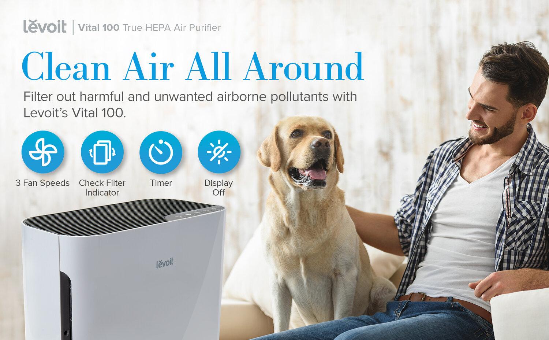 2.00_AP_HOHASA21EL_LV-H135_Console-True-HEPA-Air-Purifier_01b.jpg